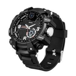 2,6k WiFi Hide Sport Watch Kamera Überwachungskamera Wasserdicht gebaut In 32g 64G 128g (X12)