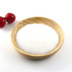 식품 첨가제 산성 맛을 내는 에이전트 과립 젖산 Lp60 좋은 가용성