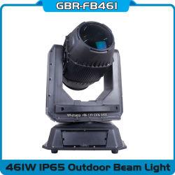 Gbr-Fb461 470W водонепроницаемый перемещение светового пучка фары для использования вне помещений при шоу