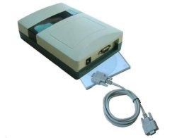 데스크탑 닫기 범위(Desktop Close Range) RFID 판독기는 카드 액세스 제어에 적합합니다 (L6022)