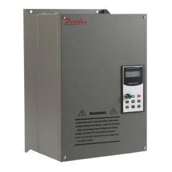 OEM 인버터 0.75kw - 500kW VFD 3상 220V 380V 440V 입력 모터 제어용 엘인버터