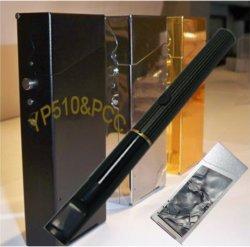 1er PCC510 de 2010 Cigarette électronique cigarette électrique