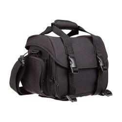 Amazon самые дешевые брелоки для отдыхающих фотографии взять на себя портативный цифровой сумка для фотокамер
