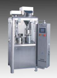 24000 Capsules/Hour 캡슐 충전물 기계