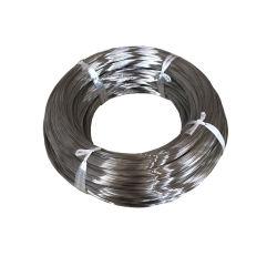 Аиио стандарт AISI 410 430 430 из нержавеющей стали