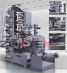 Automatische UV-Flexodruckmaschine (RY320-B)