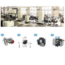 Производитель/для алюминиевых труб производственной линии