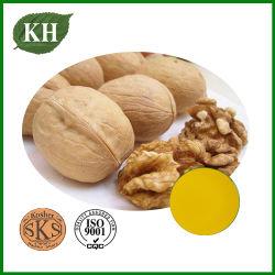 La régénération de la peau Kingherbs Pure huile de noix