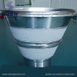 Il metodo di rigenerazione è semplice, disco filtrante multipozzatore riutilizzabile dopo la rigenerazione