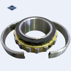 Roulement à rouleaux sphériques scindées fabriqués en Chine (231SM400-MA/231SM410-MA)