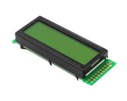 電子機器およびアプライアンス用 LCD モジュール LCD ディスプレイ画面