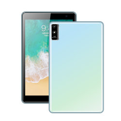 8 pollici Sc9863A 4G LTE Android 10 11 Dual WiFi Bluetooth 5.0 chiamata telefonica Tablet PC con Tablet Card