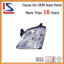 Selbstersatzteile - Hauptlampe für Opel Meriva 2003 - (LS-OPL-092)