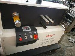 実験室熱可塑性化学物質熱可塑性フィルム製品
