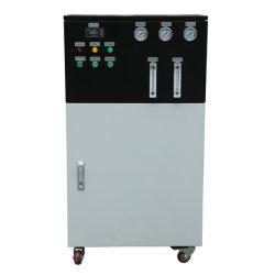 strumentazione biochimica dell'acqua di 600L/H Ultrapure