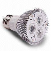 PAR20 E27 Refletor LED
