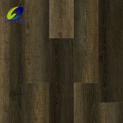 Lvt сухой назад 3мм плиткой полы деревянные конструкции виниловые плитки