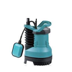 Jardin Jardin de l'irrigation rotor Pluriétagé Portable la pompe à eau de drainagesp550