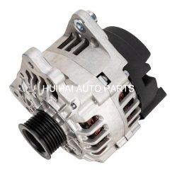 Alternatore automatico brandnew 21481 dell'automobile 21486 Sg9b057/Sg8b026 03D-903-025j/03D-903-025h per Volkswagen