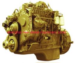 Moteur diesel Auto Eqb210 pour le camion