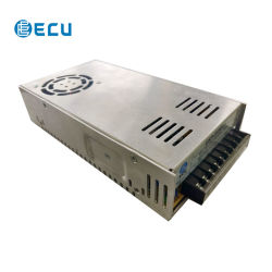 Il CE ha approvato l'alimentazione elettrica industriale di 350W LED 3.3V 4.2V 5V 7.5V 9V personalizzata