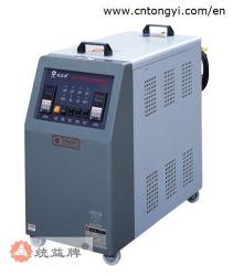وحدة التحكم في درجة الحرارة في القوالب الأمامية والخلفية الذكية عالية الكفاءة TMC-912 صناعة البلاستيك