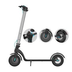 Балансировка нагрузки на смарт-Мини-электрический взрослых скутер для поездки на путевые расходы