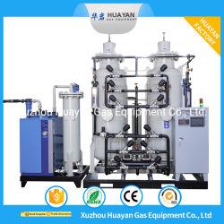 Hyo-30 의학 산소 보급 체계 의학 산소 플랜트 병원 산소 발전기 공동체 산소 집중 장치