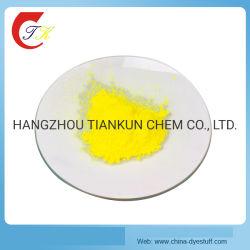 Réactif Skyzol® Brill jaune H-8G Colorants réactifs pour l'impression