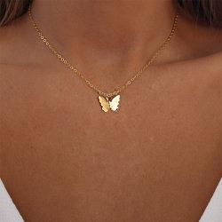 عقد خنق سلسلة القلب للقلادات النسائية الطوق الجلبة مجوهرات عيد الميلاد حفلة عيد الميلاد فتاة جديدة هالوين شوكر