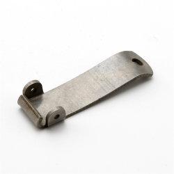 Экономически эффективные индивидуальные листовой металл изгиба соединения используется для погрузчика запасные части