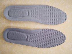 Sottopiede interno antibatterico del pattino di Feetbed solo