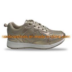أحذية أحذية عادية للبيع الساخن أحذية عادية أحذية مشي أحذية