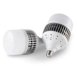 대형 전원 LED 전구 40W 50W 60W 80W 100W 120W 알루미늄 LED T Shape 하이 W 전구 조명