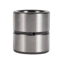 굴착기 부속 팔 물통 붐 Pin 부시 강철 방위 투관