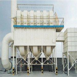Воздух в салоне пульс тканью промышленный пылесос для сбора мешок для сбора пыли