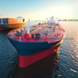 أسعار الشحن رخيصة وكالة فادينج اللوجستية من جوانجزو شانغهاى نينجبو شينجداو تيانجين الصين إلى اسطنبول/مرسين/أزمير بجوار المحيط الحر