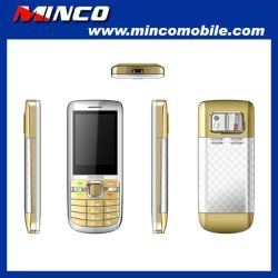 C7 3 SIM Card Mobile Phones