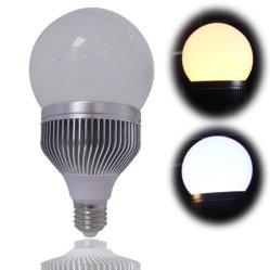10W Ampoule LED Lampe globe (GL-F100-10W)