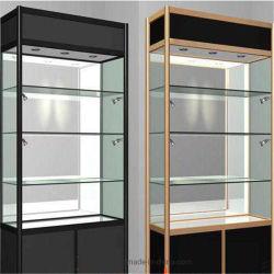 حارّ عمليّة بيع [سوند ينسولأيشن] يعزل زجاج يستعمل لأنّ [هوم بّلينس] أبواب وألوان