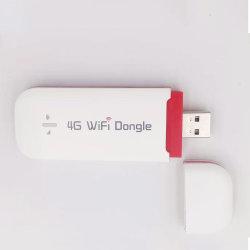 B1/B3/B7/B8/B20 4G LTE USB 동글