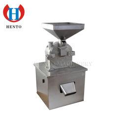 ماكينة طحن الأغذية الصناعية عالية الجودة من الصين المورِّد