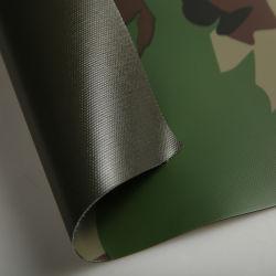 밀폐 기능을 위한 최고의 공장 공급 폴리에스터 팽창식 재료