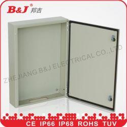Корпус IP67/электрические панели окна/металлический корпус .