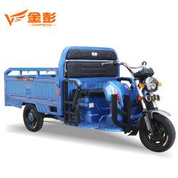 3개의 바퀴 전기 세발자전거 모터 Triciclo 중국제