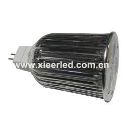 LED haute puissance de gradation Spotlight