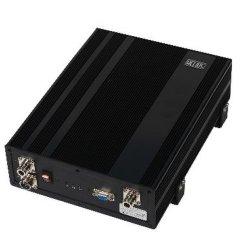 السلامة العامة النطاق الفردي الرقمي tera Pico repeater