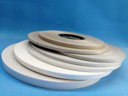 0.12mm synthetisches Glimmer-Hochtemperaturband