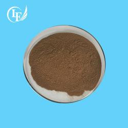 Los suplementos de salud Hydroxytyrosol 100% Natural Extracto de oliva