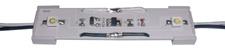 LED de 2 Canais Módulo letra com o Rei Star (GN-CLM-KS)
